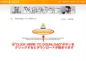 RapidGator_04.png